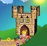 Logo firmy Królestwo Maciusia Ognisko Domowe, żłobek i przedszkole