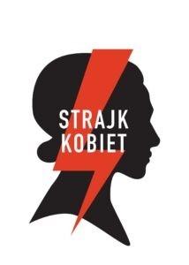 Strajk kobiet w Szczecinie i regionie
