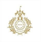 Logo firmy Wyższa Szkoła Hotelarstwa i Gastronomii