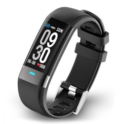 ProMedix Opaska Fitness Tracker EKG PR-650