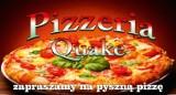 Logo firmy Pizzeria Quake Nowy Sącz