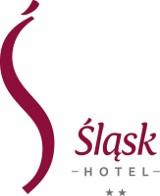 Logo firmy Hotel Śląsk