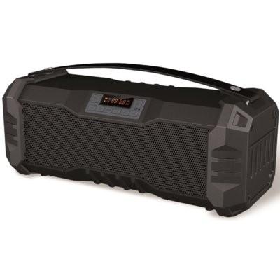 Głośnik mobilny PLATINET OG75 Czarny