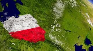 Co wiesz o Polsce? Prawda czy fałsz?