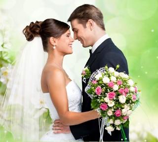 Nie wiesz czego życzyć młodym? Oto Generator Życzeń Ślubnych!