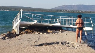 Koszmarne wakacje w Turcji. Turyści domagają się zadośćuczynienia