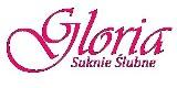 Logo firmy Salon Ślubny Gloria