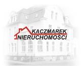 Logo firmy Elżbieta Kaczmarek