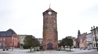 Znasz nazwy średniowiecznych ulic w Żninie? QUIZ
