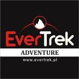 Logo firmy EverTrek