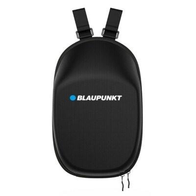Torba na kierownicę BLAUPUNKT ACE800