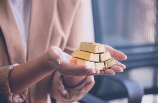 Ile możesz zyskać na zakupie złota inwestycyjnego?