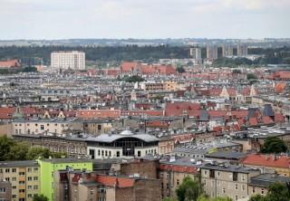 Jakim osiedlem w Szczecinie jesteś?