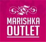 Logo firmy Marishka Outlet