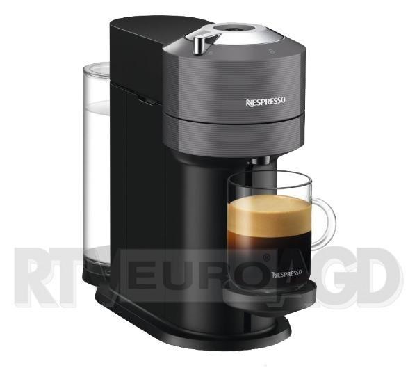 DeLonghi Nespresso Vertuo Next ENV120.GY (szary)