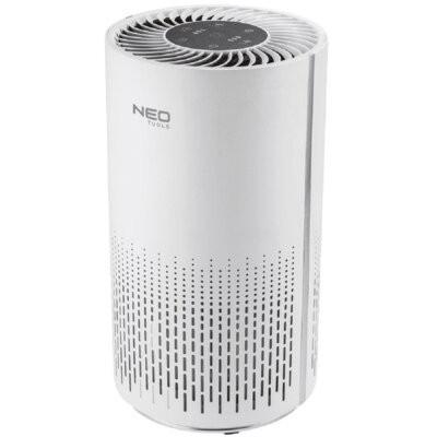 Oczyszczacz powietrza NEO TOOL 90-122