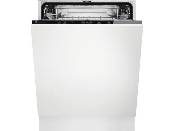 ELECTROLUX EEA727200L, QuickSelect