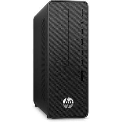 Komputer HP 290 G3 SFF i5-10500 8GB SSD 256GB Windows 10 Professional