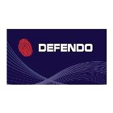 Logo firmy DEFENDO Sp. z o.o.