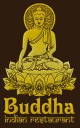 Logo firmy Buddha Indian Restaurant, Centrum