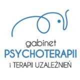 Logo firmy Gabinet Psychoterapii i Terapii Uzależnień Wojciech Chałupka