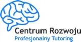 Logo firmy Centrum Rozwoju Profesjonalny Tutoring