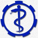 Logo firmy NZOZ