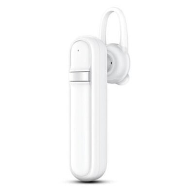 Słuchawka BELINE LM01 Biały
