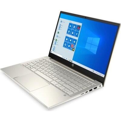 Laptop HP Pavilion 14-DV0008NW