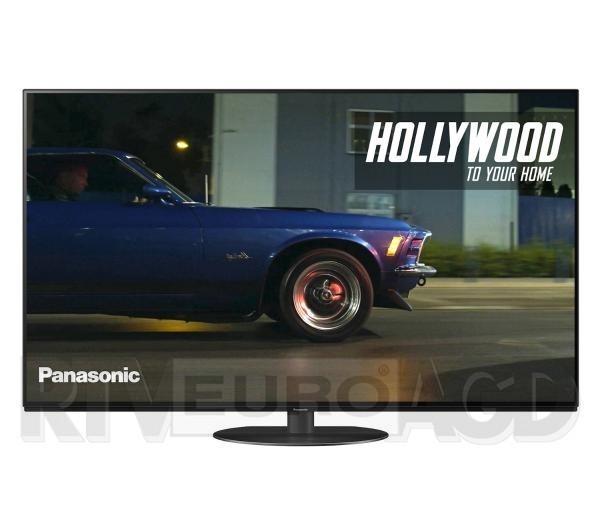 Panasonic TX-55HZ1000E Master HDR OLED