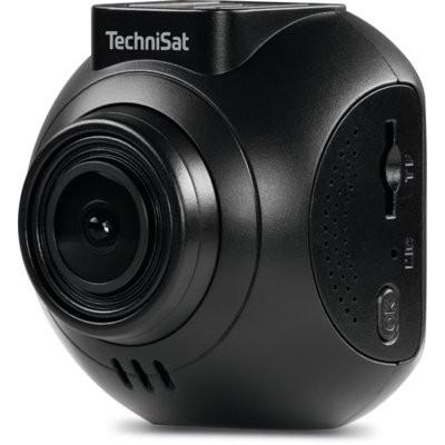 Wideorejestrator TECHNISAT Roadcam 1CE