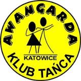 Logo firmy AWANGARDA Klub Tańca