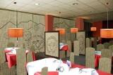 Logo firmy La Strada  - Concept Music Art, Restauracja Włoska, Zakopane