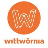Logo firmy WITTWÓRNIA Architektury i Fotografii Robert Witt