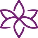Logo firmy Biuro Sprawdzony Ekspert Kupiec Poznański