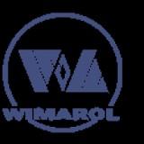 Logo firmy WIMAROL