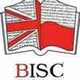 Logo firmy Przedszkole, Szkoła Podstawowa, Szkoła Ponadpodstawowa - z nauczaniem w języku angielskim.