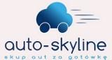 Logo firmy Auto-Skyline