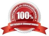 Logo firmy USLUGI FINANSOWE