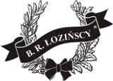 Logo firmy CENTRUM POGRZEBOWE KATARZYNA ŁOZIŃSKA