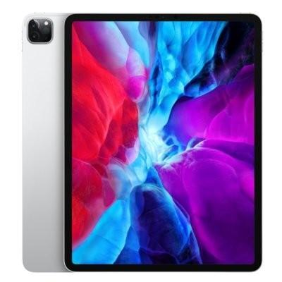 iPad Pro 12.9 (2020) MXAY2FD/A Tablet APPLE