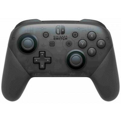 Kontroler NINTENDO Switch Pro