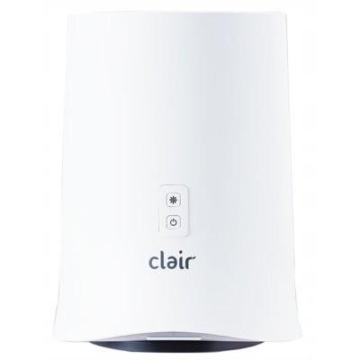 Oczyszczacz powietrza CLAIR Wind