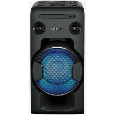 MHC-V11 System audio SONY