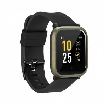 ACME Europe Smartwatch z pulsometrem i ekranem IPS SW102