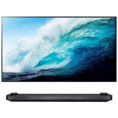 """Telewizor LG 65W7V 65"""" OLED 4K 120Hz WebOS Dolby Atmos"""