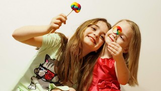 Mądry prezent dla dziecka? Pomagamy wybrać odopwiedni