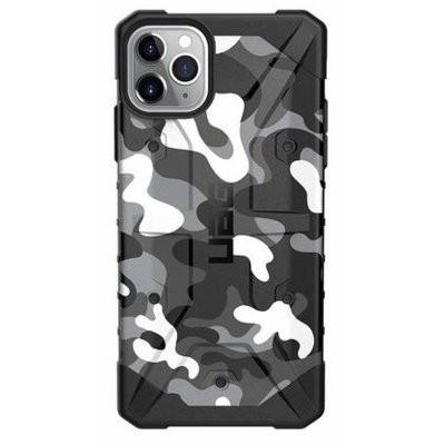 Etui UAG Pathfinder do Apple iPhone 11 Pro Arktyczny Kamuflaż