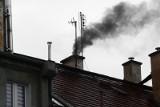 smog w Bolesławcu