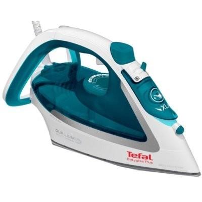 Żelazko TEFAL FV5718 Easygliss Plus